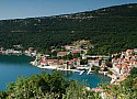 2013 - MATRA TOUR CROATIA (1st edition) - DAG 2
