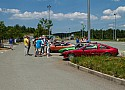 2013 - MATRA TOUR CROATIA (1st edition) - DAG 1