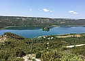 2017 - Croatia Higlights Tour - 22 - Krka