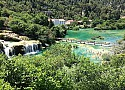 2017 - Croatia Higlights Tour - 25 - krka