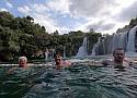 2019 - Croatia Highlights Tour - 28 - Krka