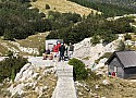 2019 - Croatia Highlights Tour - 43 - Velebit