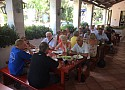 2018 - Croatia Highlights Tour - 13 - Lunch